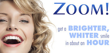 Teeth Whitening Mableton GA