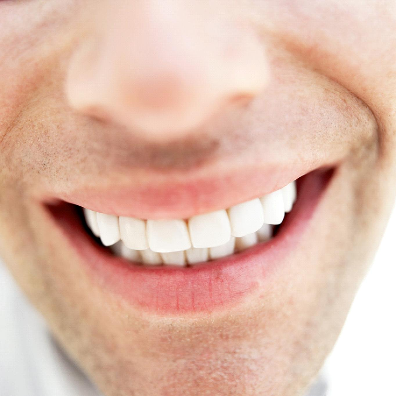 Benefits Of Maintaining Your Teeth Vibrant Smiles